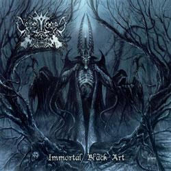 ImmortalBlackArt-ThumbnailCover.jpg