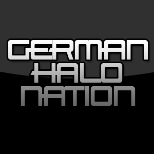 German Halo Nation