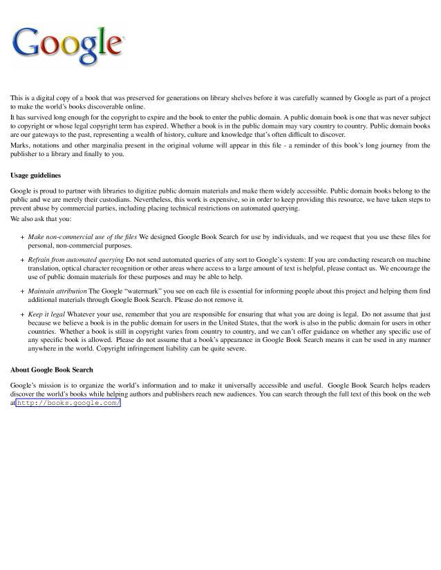 Meriba Ada Babcock Kelly - Health Chats with Young Readers