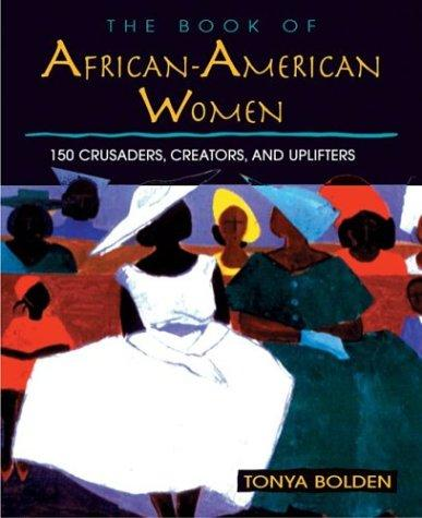 Download The Book of African American Women
