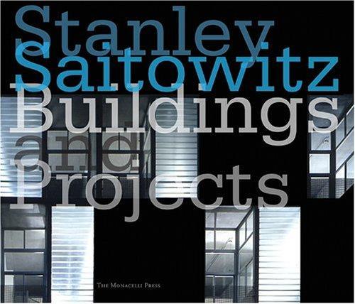 Download Stanley Saitowitz
