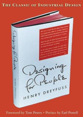 Download Designing for People