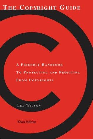 Download The copyright guide