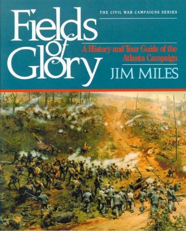 Download Fields of Glory