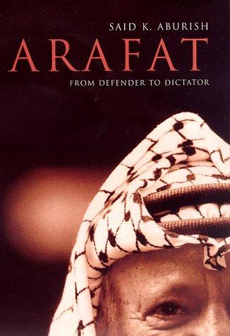 Download Arafat