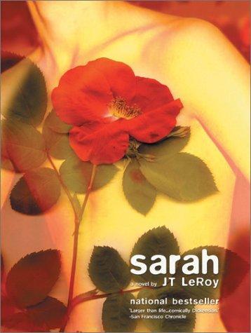 sarah by jt leroy
