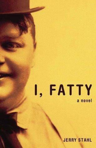 Download I, Fatty