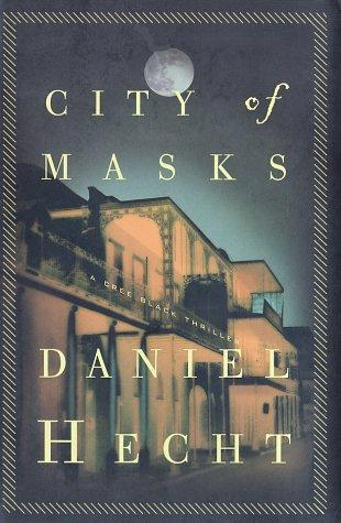 Download City of Masks