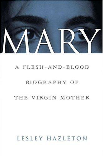 Download Mary