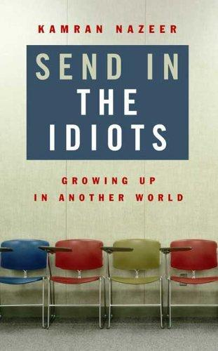 Download Send in the idiots
