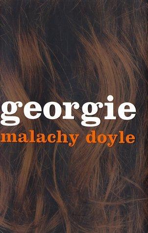 Download Georgie