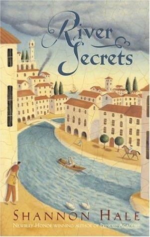 Download River Secrets