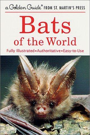 Bats of the World