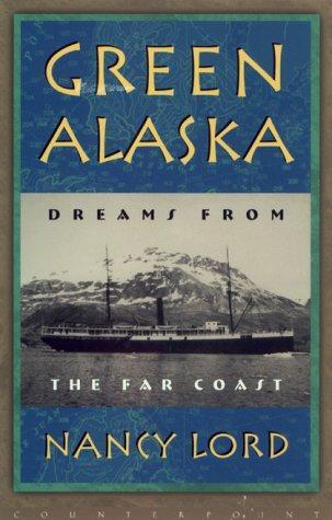 Download Green Alaska