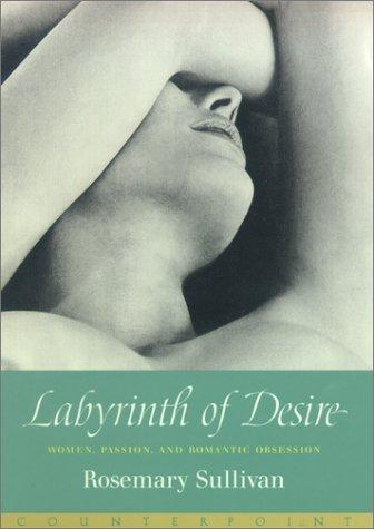 Download Labyrinth of desire