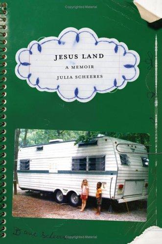 Download Jesus Land