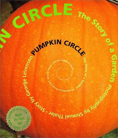 Download Pumpkin circle