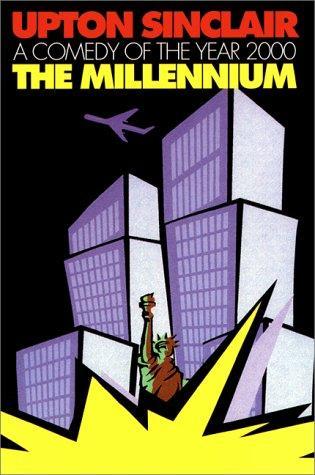 Download The millennium