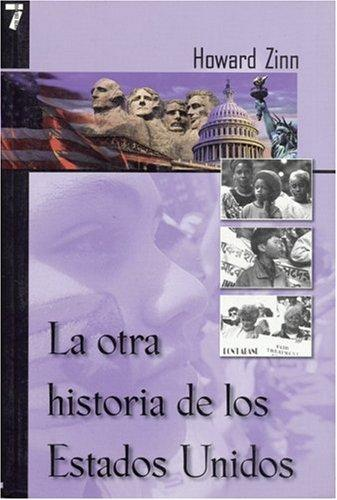 Download La otra historia de los Estados Unidos