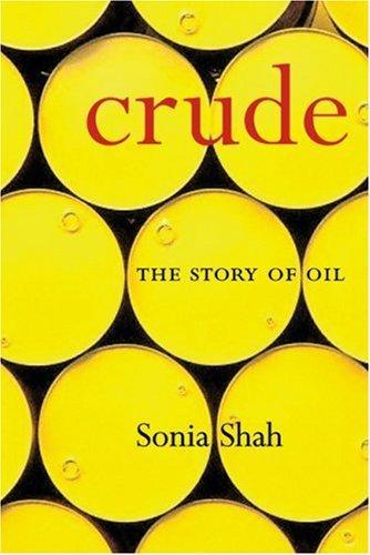 Crude