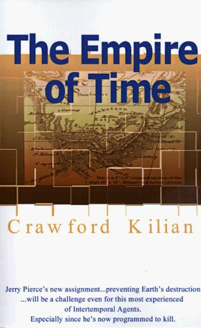 Download The empire of time