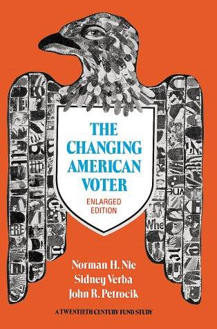 Download The Changing American Voter