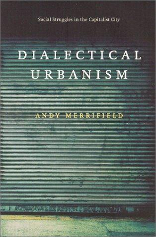 Download Dialectical Urbanism