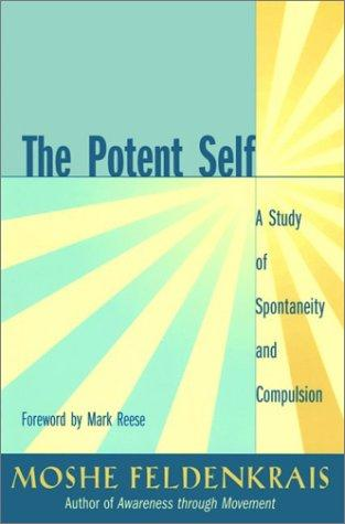 Download The potent self