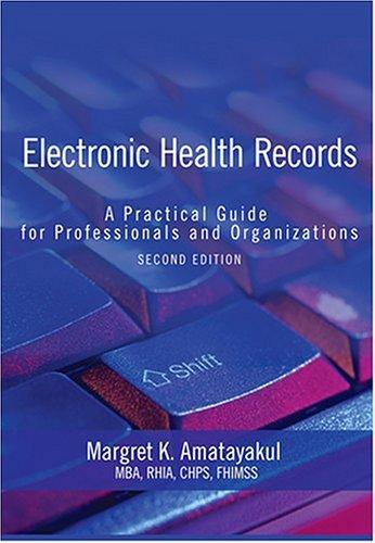Download Electronic health records
