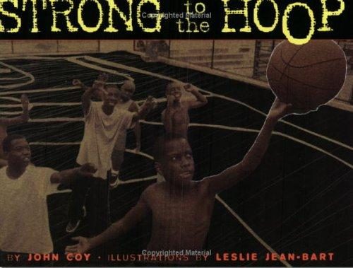 Download Strong to the Hoop
