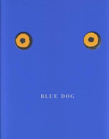 Download Blue Dog