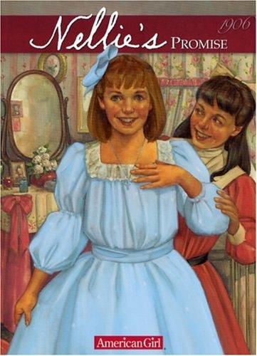 Download Nellie's Promise (American Girls Collection)
