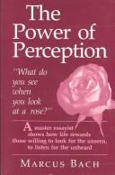 Download Power of Perception