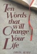 Download Ten Words That Will Change Your Life