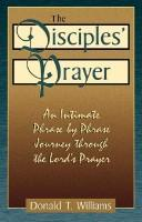 The Disciples'Prayer