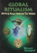 Download Global ritualism