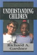 Download Understanding children