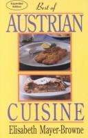 Download Best of Austrian Cuisine