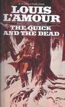 Download Quick and the Dead