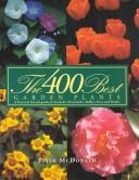 The 400 Best Garden Plants