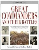Download Great Commanders and Their Battles