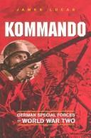Kommando