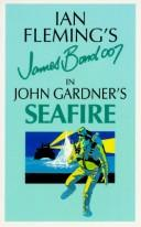 Download Ian Fleming's James Bond in John Gardner's seafire.
