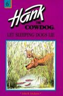 Download Hank the Cowdog