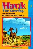 Download The curse of the incredible priceless corncob