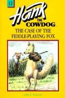Download The fiddle-playing fox