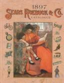 Download 1897 Sears Roebuck catalogue