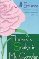 Download There's a Snake in My Garden