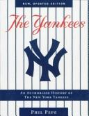 Download The Yankees
