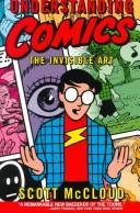 Download Understanding Comics